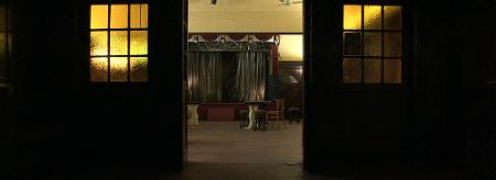 """Public House"" Film Scene"